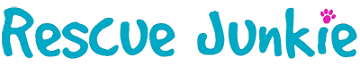 Rescue Junkie Logo
